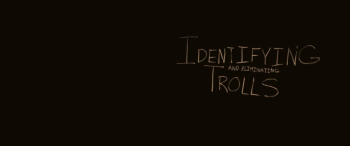 trolls-feat