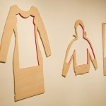 Courtney_Kessel-kessel_clothing_cut_outs_7
