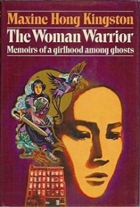 cover_womanwarrior