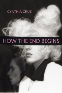 how-the-end-begins_cruz-front-cover