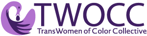 twocc-logo-revised-300px
