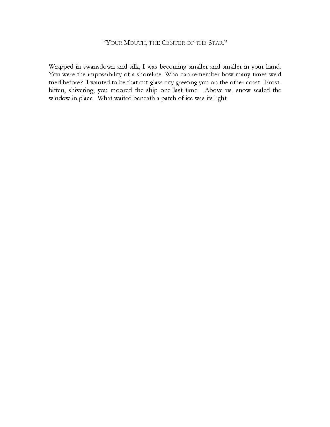 KristinaMarieDarling-page-001