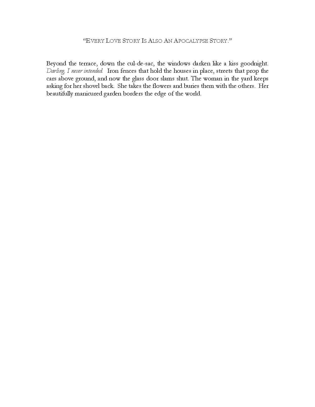 KristinaMarieDarling-page-002