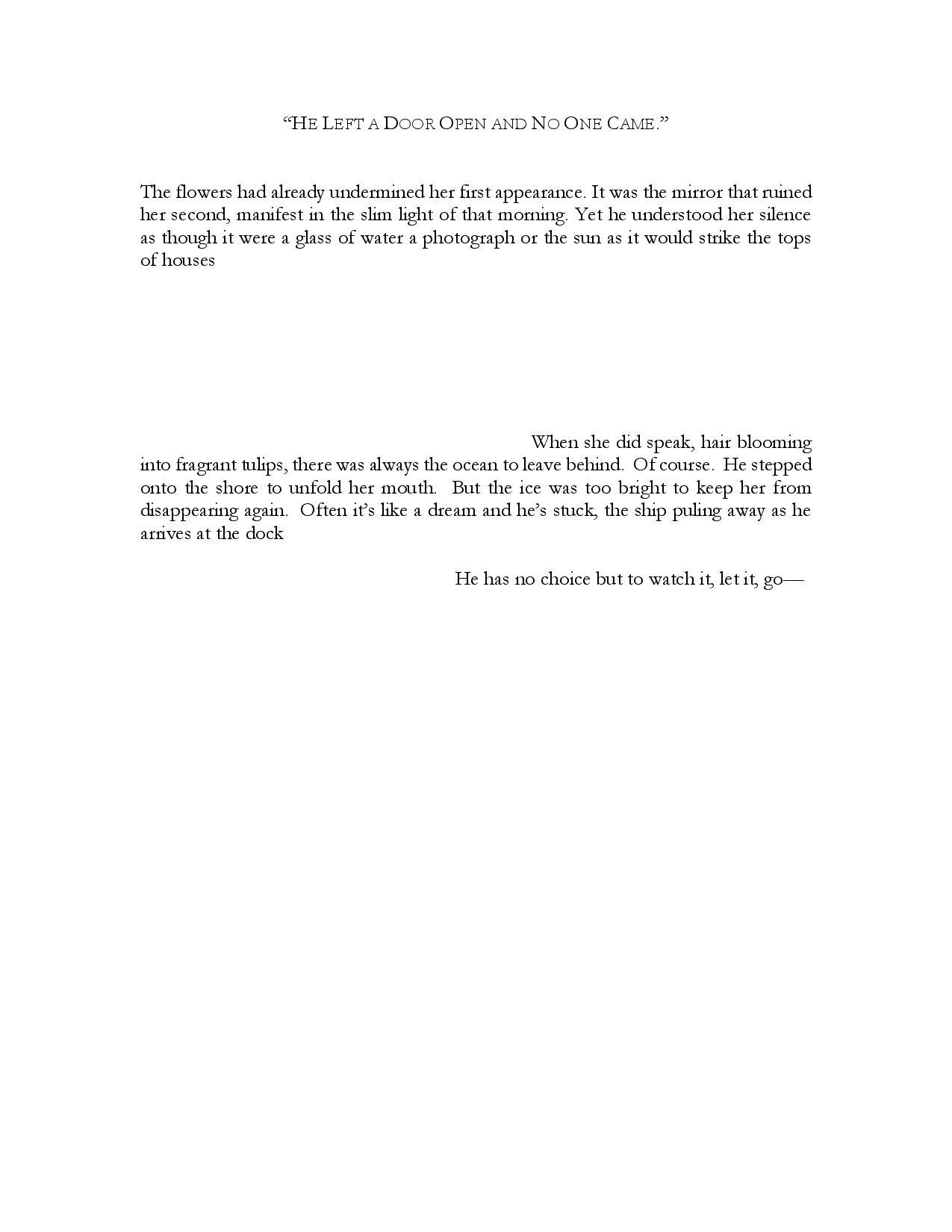 KristinaMarieDarling-page-003