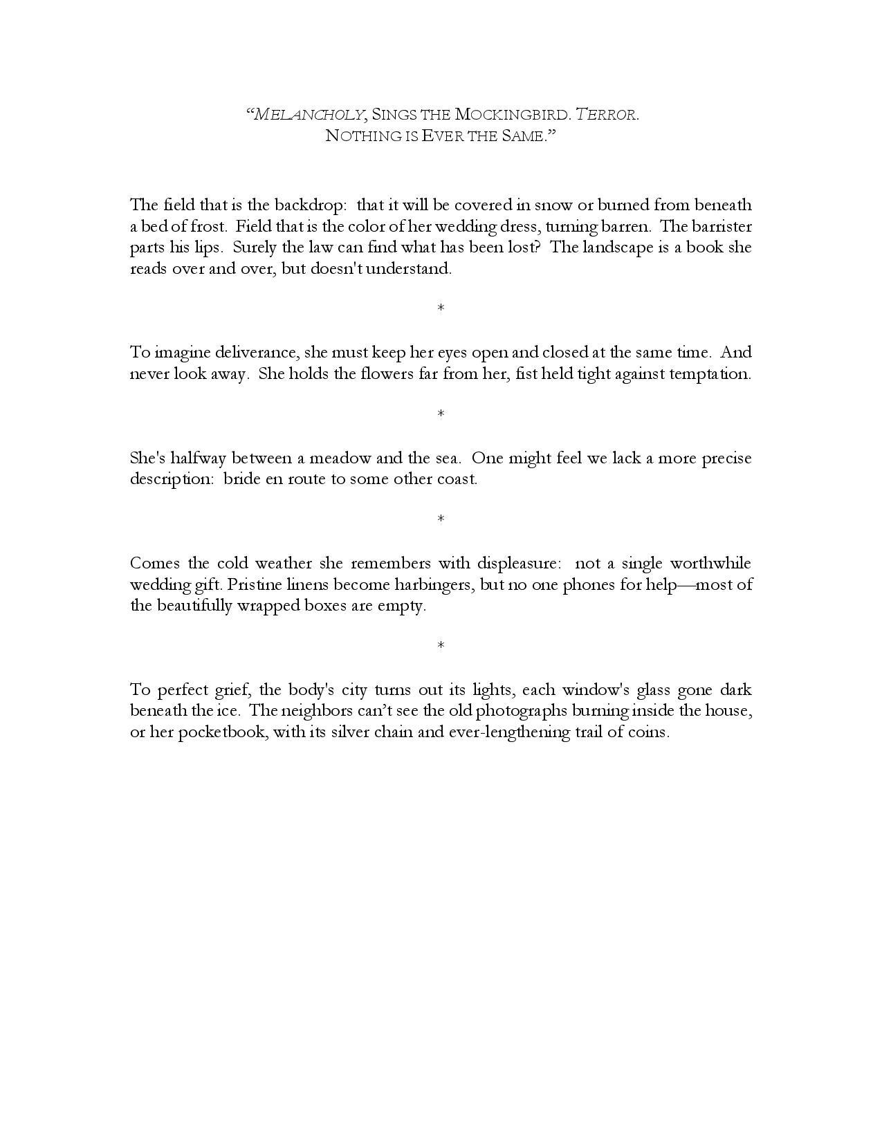 KristinaMarieDarling-page-004