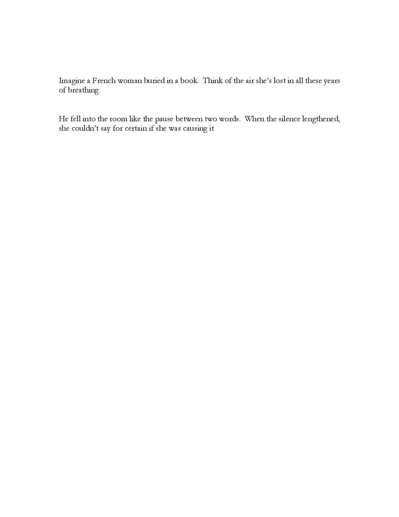 KristinaMarieDarling-page-006