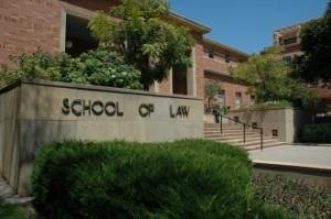 LawSchoolEntranceExt-330x219
