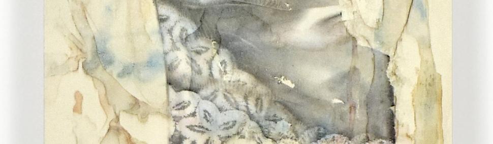Retaso (Fabric Remnants) Series