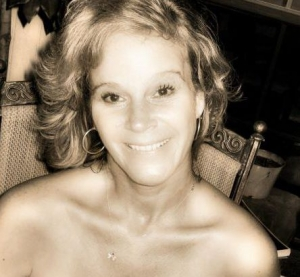 Tamme Wilson Headshot